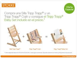 chaise haute volutive stokke charmant chaise haute evolutive stokke ideas thequaker org