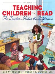 teaching children to read 2012 phonics reading comprehension