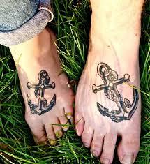 100 unique couples tattoos unique couples tattoos ideas 6