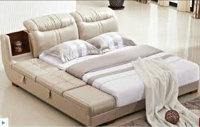 King Size Folding Bed King Sofa Beds Smart Furniture