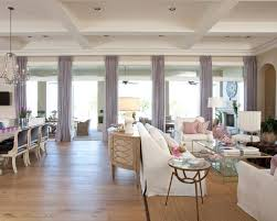 comfortable furniture for family room the spacious and comfortable family room furniture sets