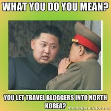 Chinese Meme Generator - funny memes for travel from meme generator the travel tart blog