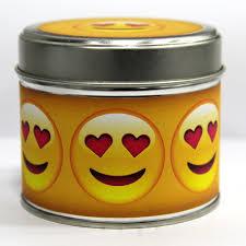 clean emoji clean fresh linen in scents fragrant love be loved in love emoji