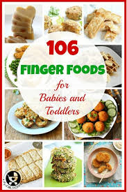 table food for 9 month old best 25 finger foods for ideas on pinterest baby