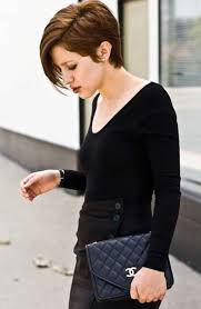 short hair one side and long other new short trendy haircuts short hairstyles 2016 2017 most