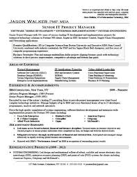 Six Sigma Black Belt Resume Examples by Gallery Creawizard Com All About Resume Sample