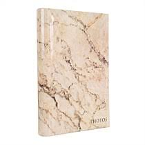 300 pocket photo album photo albums briscoes