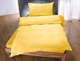 linge de lit style chalet montagne linge de lit suisse parure de lit et de couette lehner versand