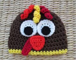 baby thanksgiving hat thanksgiving baby hat turkey baby hat baby thanksgiving hat