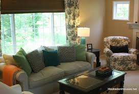 Brilliant Family Room Tables  Best Ideas About Family Room - Family room tables
