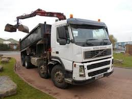 volvo trucks for sale used volvo trucks for sale in coventry on auto trader trucks