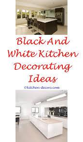 kitchen decor collections kitchen decor collections kitchen decor decor and