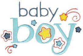 machine embroidery designs baby boy sentiments makaroka com