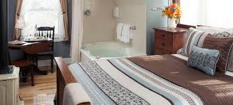 duluth bed and breakfast 1 rated inn in tripadvisor