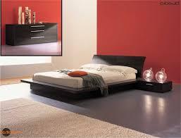 zen bedroom set zen bedroom furniture zen bedroom set zen bed search search zen