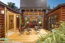 modular home interior doors timberline modular homes timberlake wa anichi info