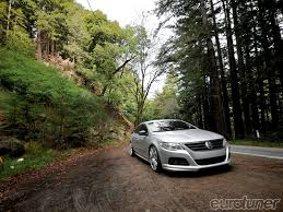 2010 vw cc rotora brakes eurotuner magazine
