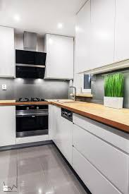 Black Kitchen Cabinet Paint Kitchen Cabinet White Kitchen Modern Design Black Kitchen