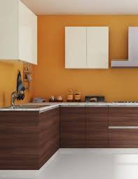 kitchen modular designs 100 modular kitchen designs on evok by hindware