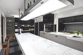 best kitchens kitchen design u0026 remodeling ideas