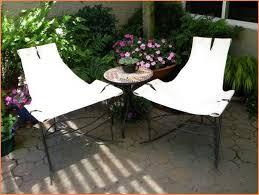 Retro Metal Patio Chairs Retro Metal Patio Furniture Terrace Ideas U2014 Dawndalto Home Decor