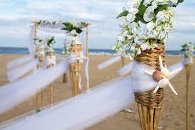 wedding arches rental virginia white wedding arches for weddings 10 unlit floral topped