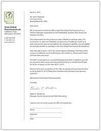 best 25 formal letter format sample ideas on pinterest letter