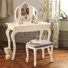 decoration maison marocaine pas cher deco table salon jardin ikea villeurbanne 2131 villeurbanne