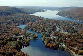 New York lakes images Greenwood lake ny 10925 jpg