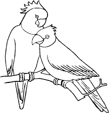 pets coloring page free pet coloring pages