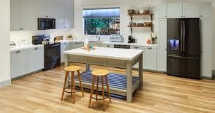 kitchen design com 7 kitchen design principles everyone should know purewow