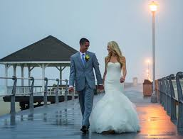 jersey shore wedding venues 10 jersey shore waterfront wedding venues see here comes the guide