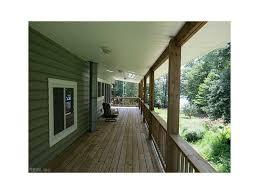 mrp home design quarter www agent757homesearch com virginia beach va real estate homes