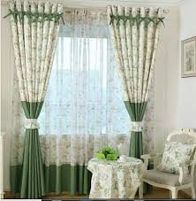 compare prices on luxury drapes curtains online shopping buy low