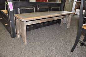 Counter Height Benches Benches European Antique Pine Furniture U0026 Custom Barn Doors