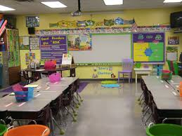 Ideas For Home Decorating Themes Interior Design Awesome Classroom Decoration Themes Home Design