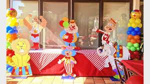 carnival decorations carnival decorations ideas