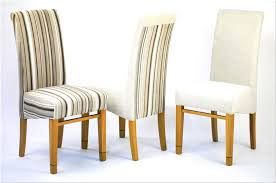 Dining Chairs Design Ideas Chairs Wooden Dining Chairs Designs With Casters Upholstered