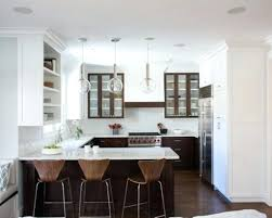Kitchen Peninsula Design Kitchen Peninsula Designs With Seating Design Best Ideas On Kitc