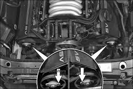 audi a6 owners manual audi audi repair manual a6 s6 1998 2004 bentley publishers
