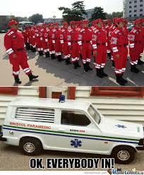 Ambulance Meme - ambulance by veverlas meme center