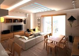 the home design store internal home design toberane me