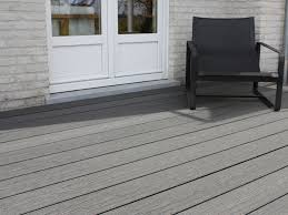 What Is Laminate Flooring Made Of What Is Composite Decking Why Should You Choose It