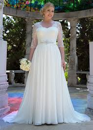venus wedding dresses venus bridal plus size wedding dresses woman collection