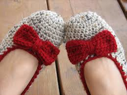 Bedroom Shoes For Womens Womens Isotoner Slippers Mens House Target Bedroom Inspired