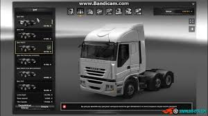skin pack new year 2017 for iveco hiway and volvo 2012 2013 emotional trucks skin pack for iveco stralis hi way v1 0 1 28 x
