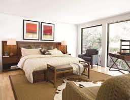 Mirrored Bedroom Bench Bedroom Dressing Room Furniture Ikea Ikea Vanity Table With