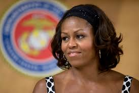 Obama Hawaii by Michelle Obama U0027s Extended Hawaii Stay Annoys Locals Report