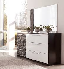 dressing tables for sale buy dressing table in lagos nigeria hitech design furniture ltd