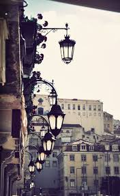 Main Street Lighting 206 Best Street Lights Images On Pinterest Street Lights Street